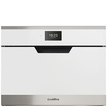 Abbattitore di temperatura da casa LIFE Coldline Living W45BX1
