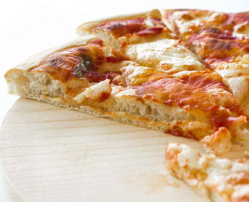 Abbattitore_Casalingo_abbattitore_domestico_abbattitore_pizza2