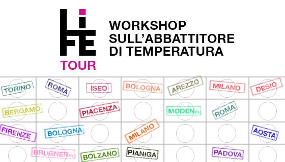 abbattitore_domestico_life_tour