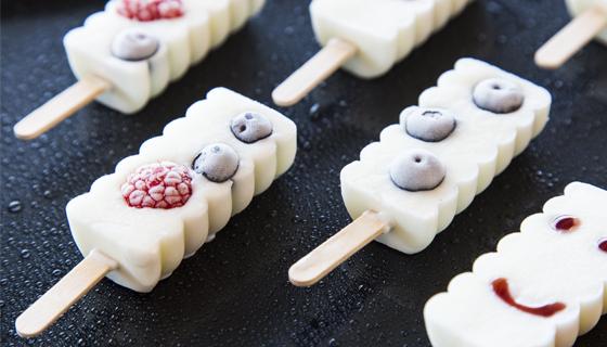 ghiaccioli_allo_yogurt_con frutta_microstallizzata