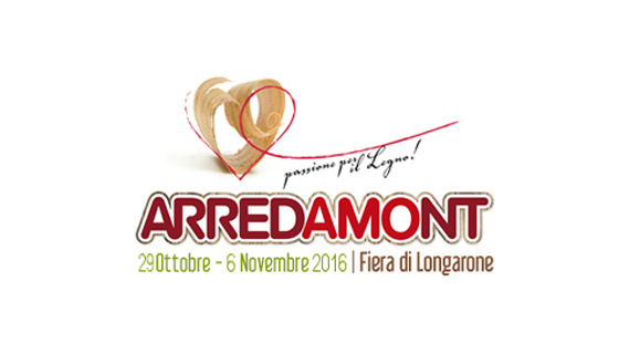 arredamont-16
