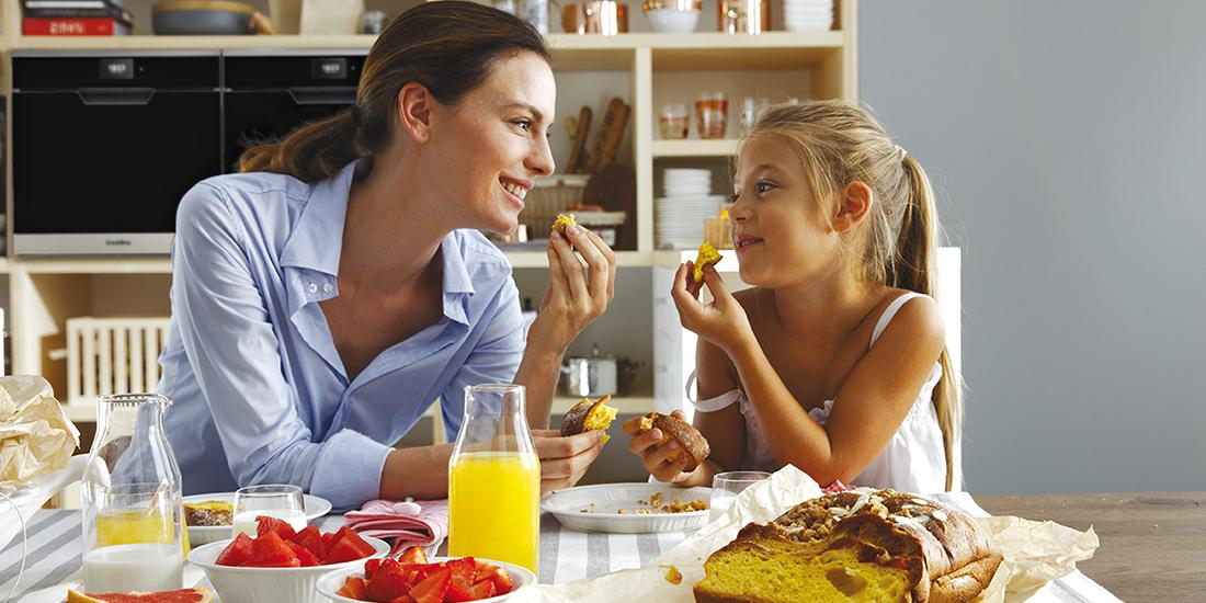 abbattitore_di_temperatura_colazione